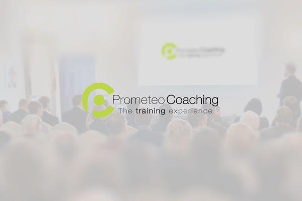 Scuola di Coaching Online - Modalità FAD