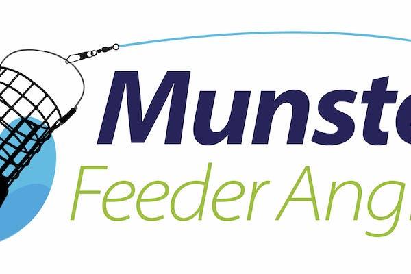 Munster Feeder Championships