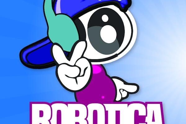 Robotica Festival 2025