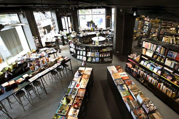 Mette Holm om japansk litteratur og kultur