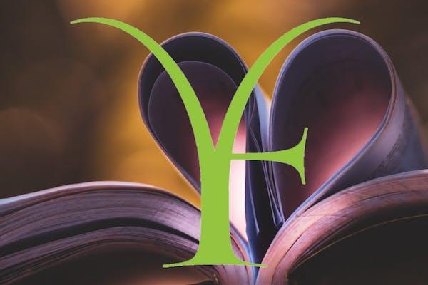 INTRO Webinar 27. okt. Sexologiskolen v. Yazmin Fox Eisen
