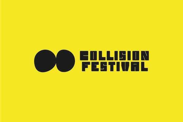 Collision Festival 2020 POSTPONED
