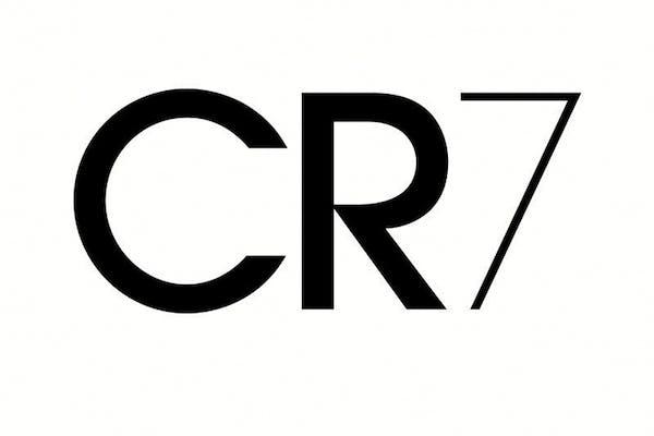 CR7 MODEL CASTING IN LONDON