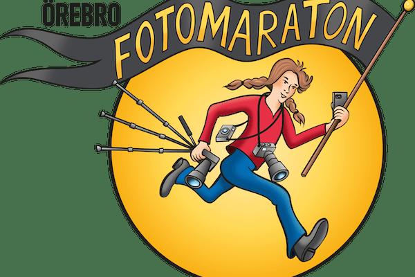 Örebro Fotomaraton 2021