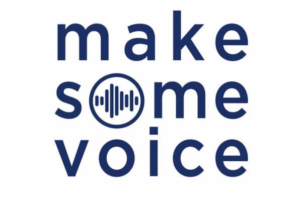 Basisopleiding stemacteren, dubbing en voice-over