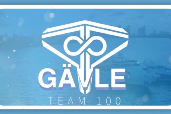 TEAM100 Gävle - HFX introduktion