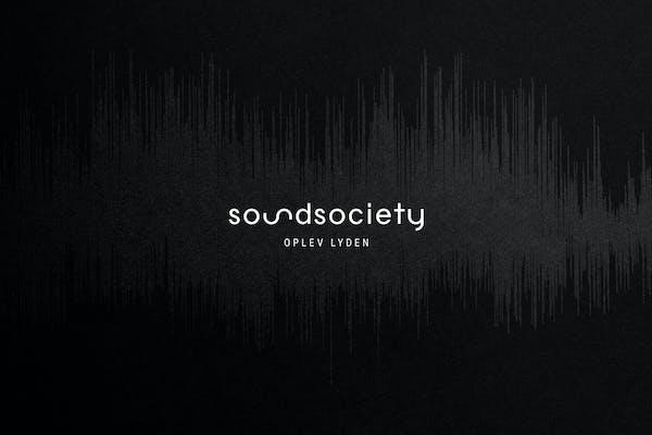 Soundsociety 2021