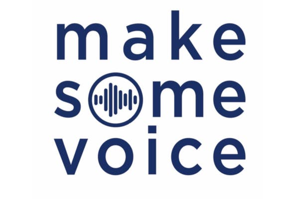 Make Some Voice KIDS