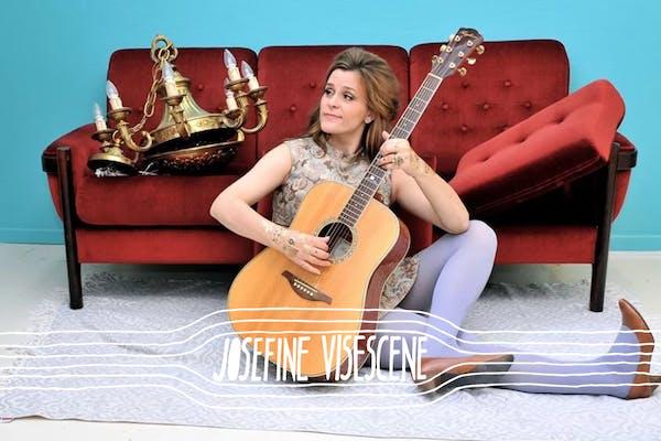 Drit og dra - Jenny Augusta Enge