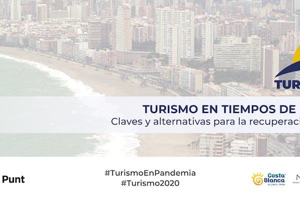 Evento de turismo