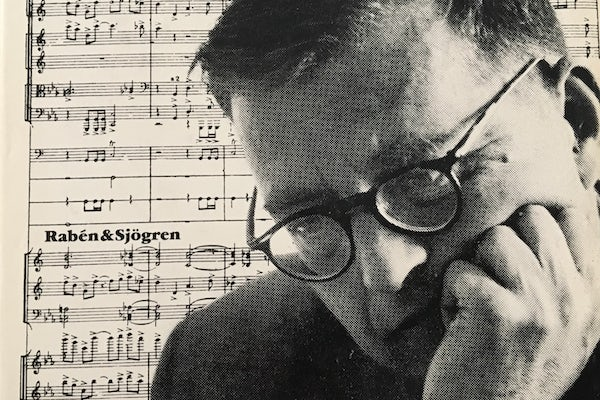 Dmitrij Shostakovich Cellosonat