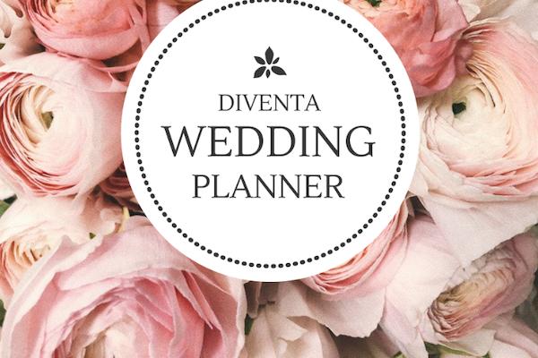 Corso di Wedding Planner a Bergamo con Sposimmagine