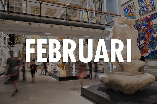 Boka ditt museibesök, Skissernas Museum