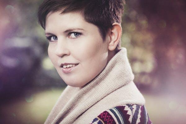 Silent Night - Julekoncert med Nina Luna (feat. Kristof Jasik)