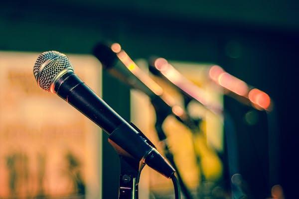 Kulturonsdag - Musikquiz med livemusik av elever och lärare på Kulturskolan