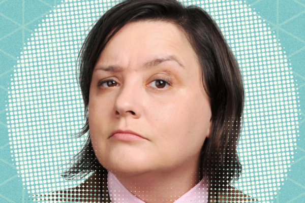 HAPPY MONDAYS, 9th November 2015 with Susan Calman ...