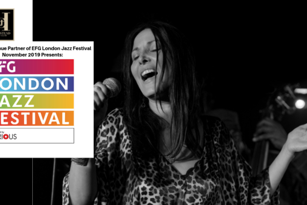 Janine Johnson - Confessions of a Soul Diva | Tickets