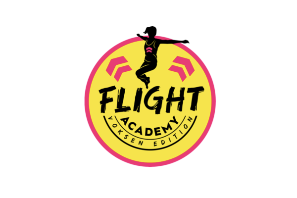 Flight Academy for voksne