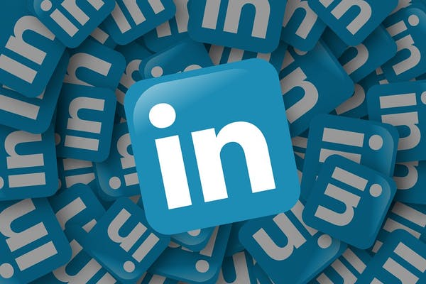 Optimise LinkedIn