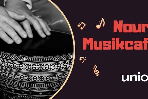 Nours Musikcafé
