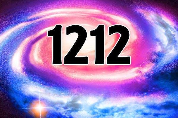 12.12 Gateway Sister Sound Circle