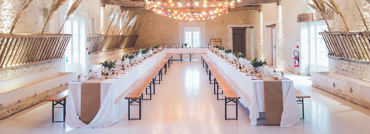 Avoid These 5 Event Planning Mistakes Here S How Billetto Uk