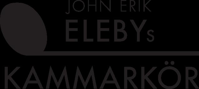 John Erik Elebys kammarkör