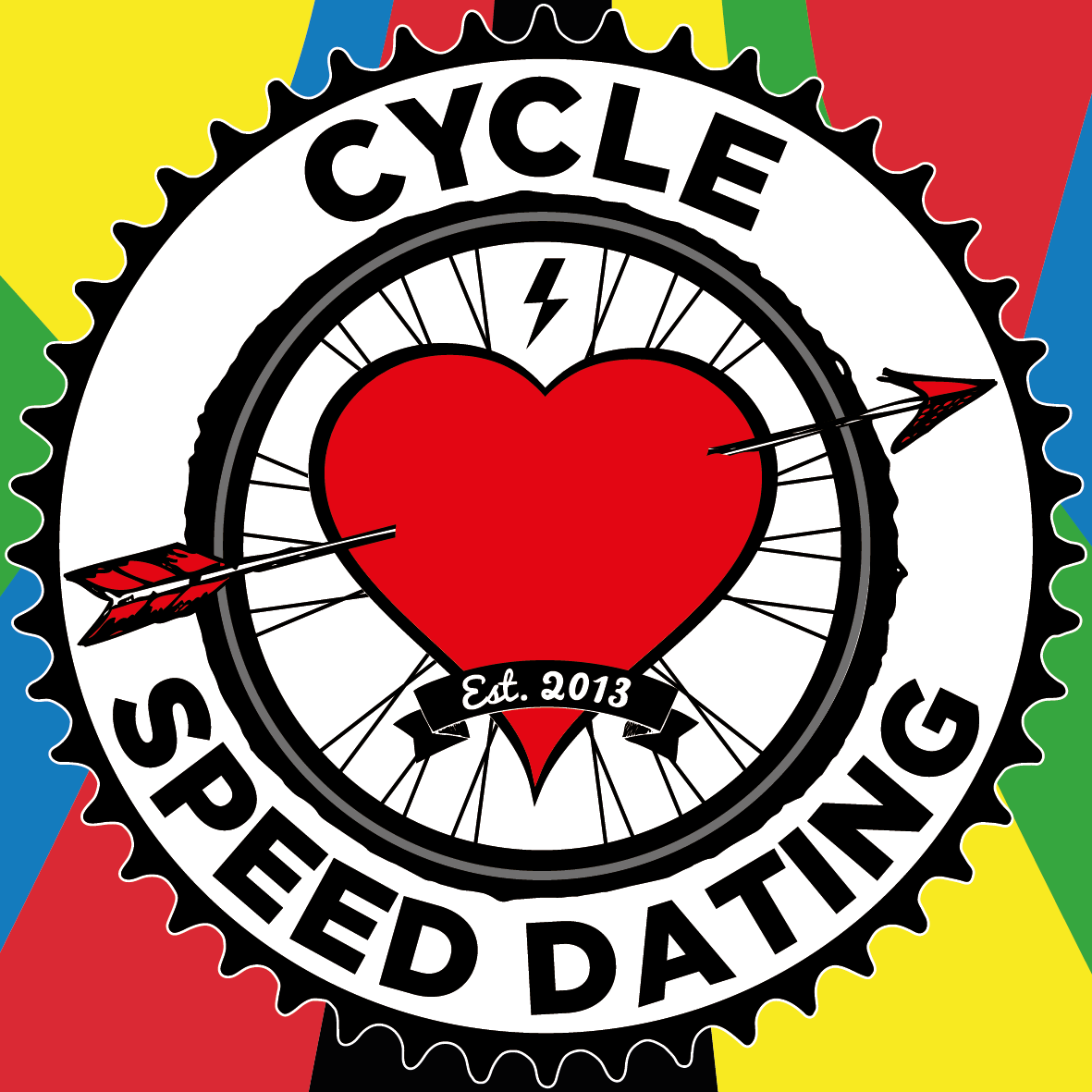 Speed Dating Over 40s