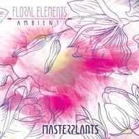 Masterplants: Floral Elements