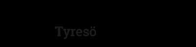 Till Tyresö naturskyddsförenings hemsida.