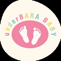 underBARA BABY 2019