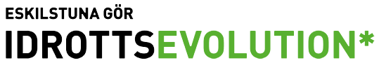 Idrottsevolution