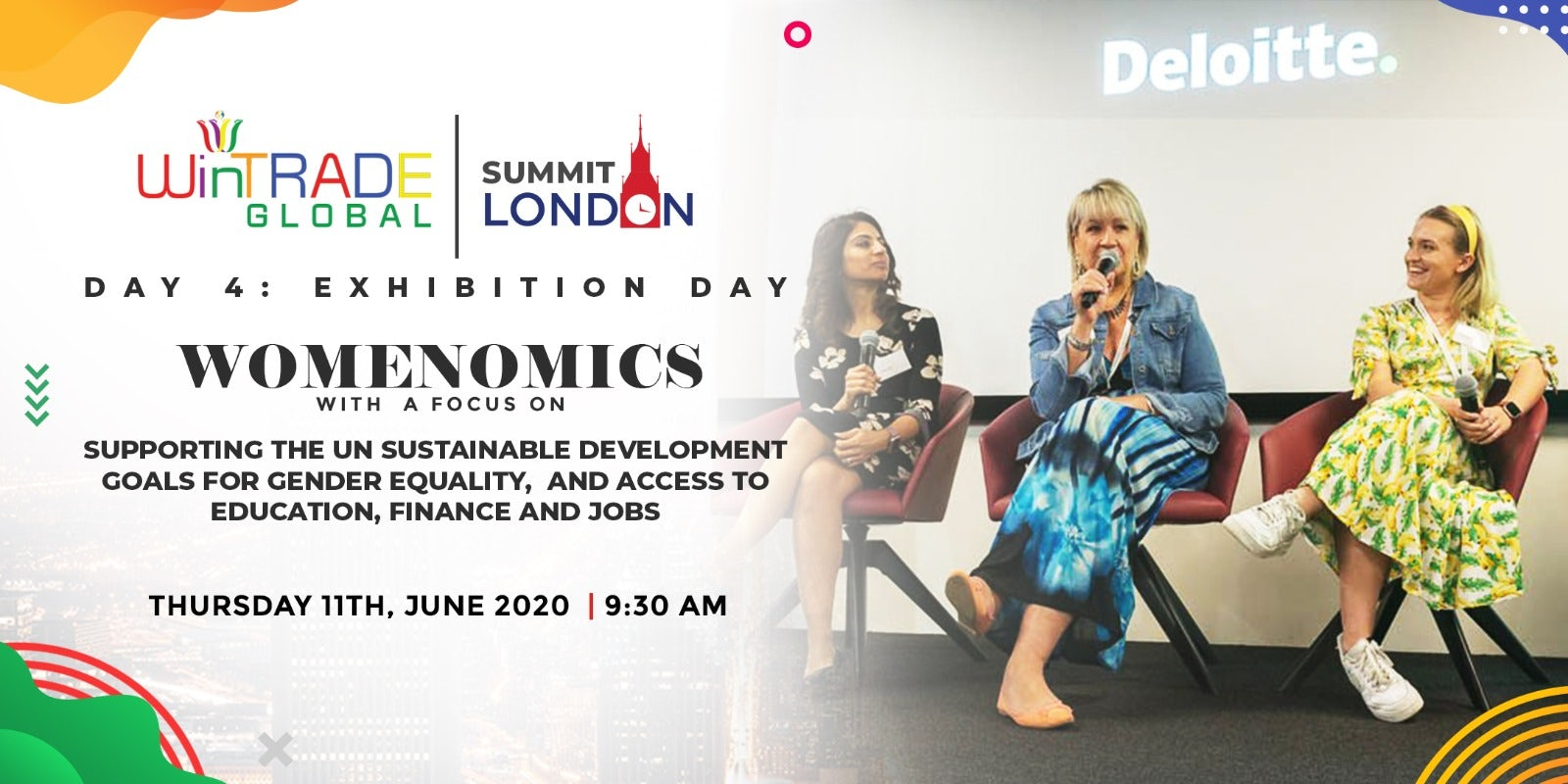 Wintrade Global 11th June 2020