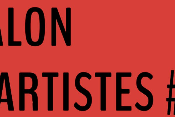 Salon D'Artistes