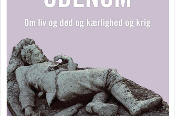 Ingen vej udenom - mød Niels Barfoed