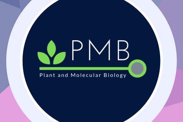 The 3rd International Conference on Plant and Molecular Biology (PMB 2021)